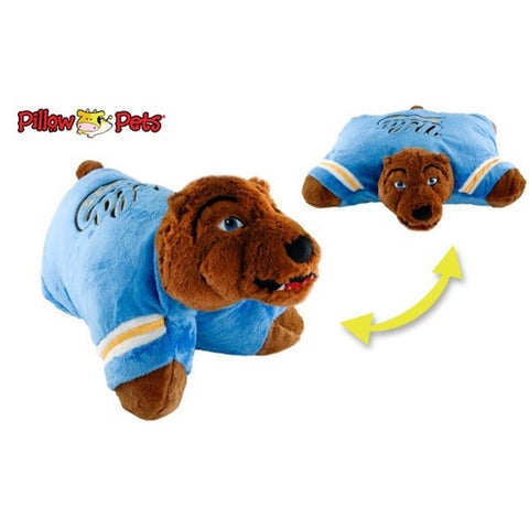 UCLA Bruins Pillow Pet