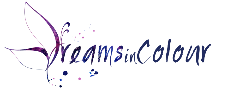 Dreams in Colour logo
