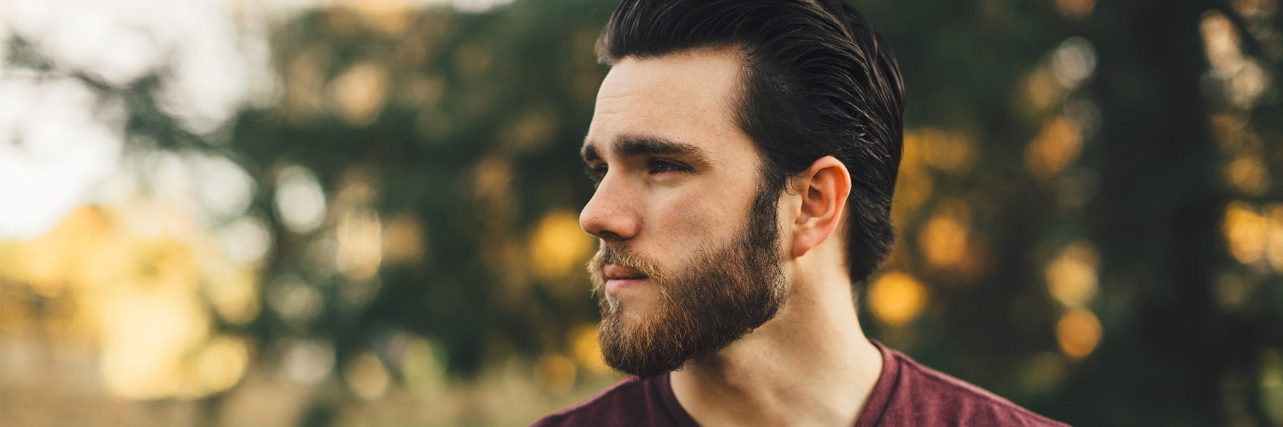 Top 6 Beard Growing Mistakes (and how to avoid them)