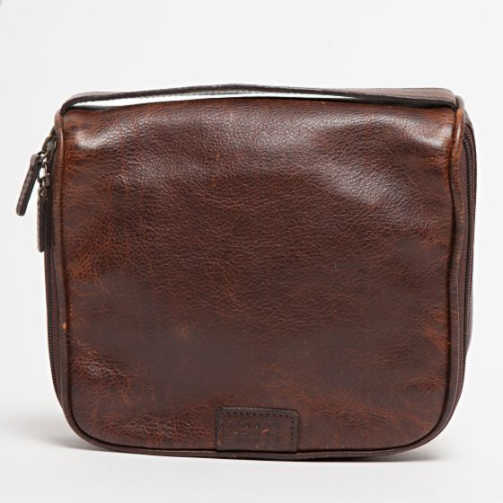Donald Dopp Kit