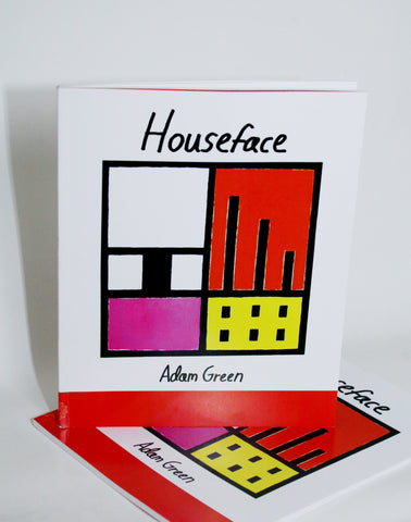 Houseface