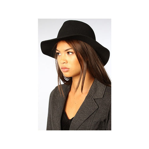 Delux Windy Hat | Sale