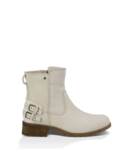 UGG Australia Women's Orion Suede Boot | Glacier | SALE