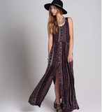 Knot Sisters Maywood Dress | Tribal | Sale