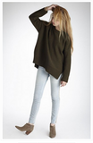 Knot Sisters Neilson Sweater | SALE