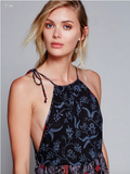 Free People Wildest Dreams Slip