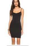 Free People Intimately Seamless Mini Slip Dress | *MORE COLORS*