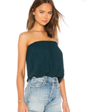 Indah Gemma Tube Top