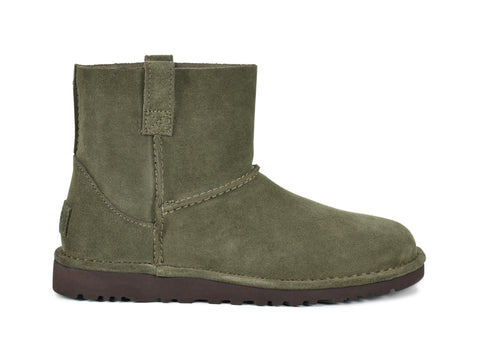 UGG Australia Women's Classic Unlined Mini 1017532 | Spruce