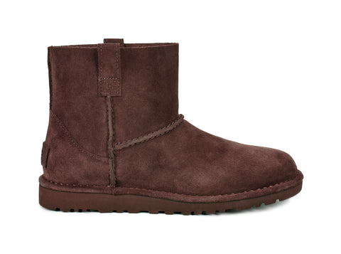 UGG Australia Women's Classic Unlined Mini 1017532 | Stout