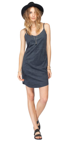 Gentle Fawn Connelly Dress | Nightfall