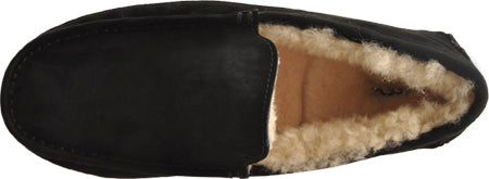 UGG Men's Ascot Slipper | Black