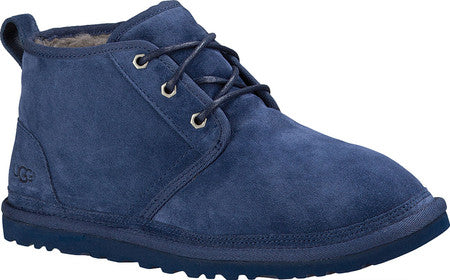 UGG Men's Neumel Boot | New Navy
