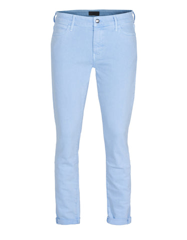 KORAL Denim Relaxed Skinny Jeans | Toile | Sale
