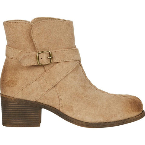 Billabong Ares Booties Shoes | Dune