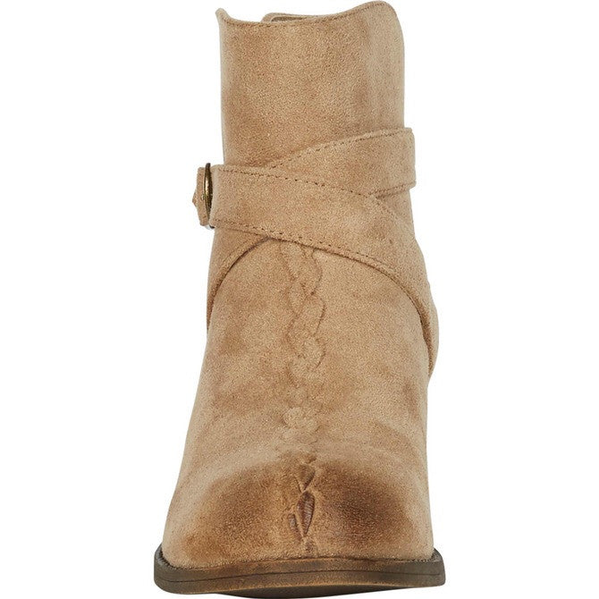 Billabong Women's Ares Booties Shoes | Dune