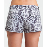 Billabong Women's Closing In Boardshort | Cool Wip | SALE