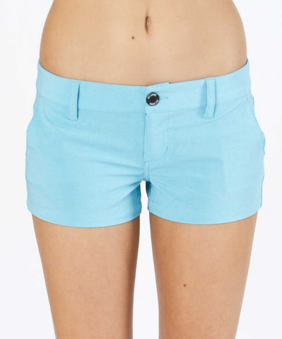 Billabong Leah Boardshorts | Pinnacle Malibu