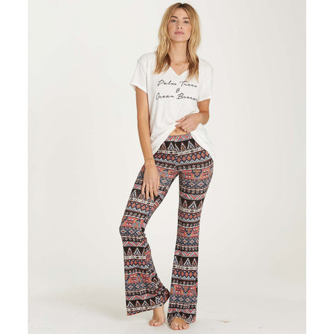 Billabong Women's Sun Down Bottoms | Multi