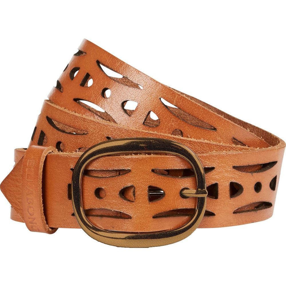 Billabong Daisy Chain Belt | Desert Daze
