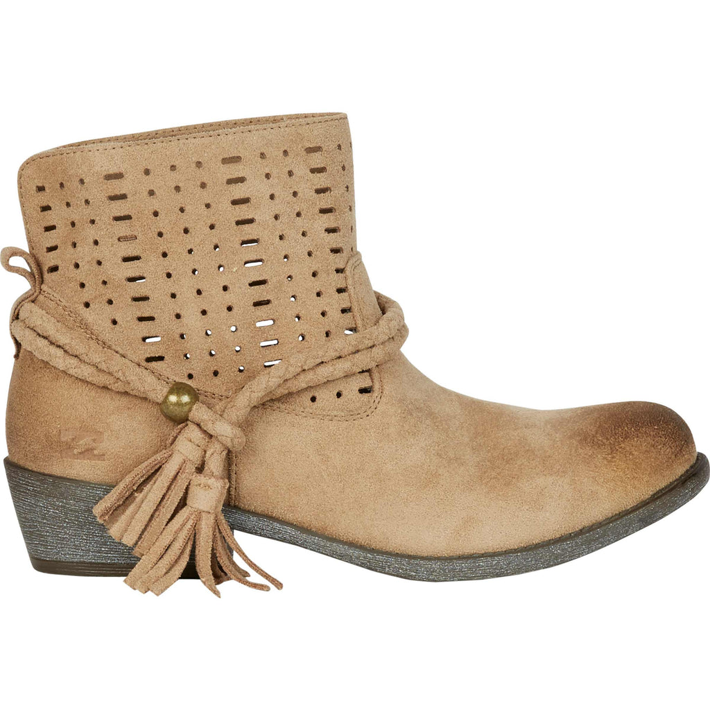 Billabong Women's Nico Booties Shoe | Dune