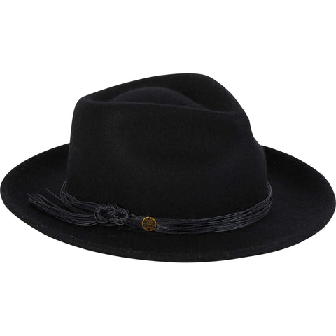 Billabong Women's Eastwood Hat | Black