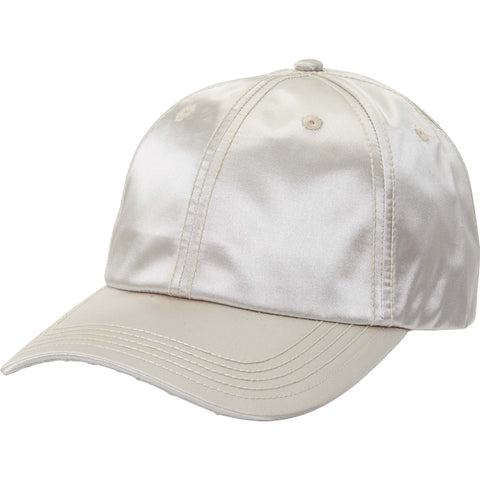 Billabong Women's Lux Club Cap | Coconut Shell