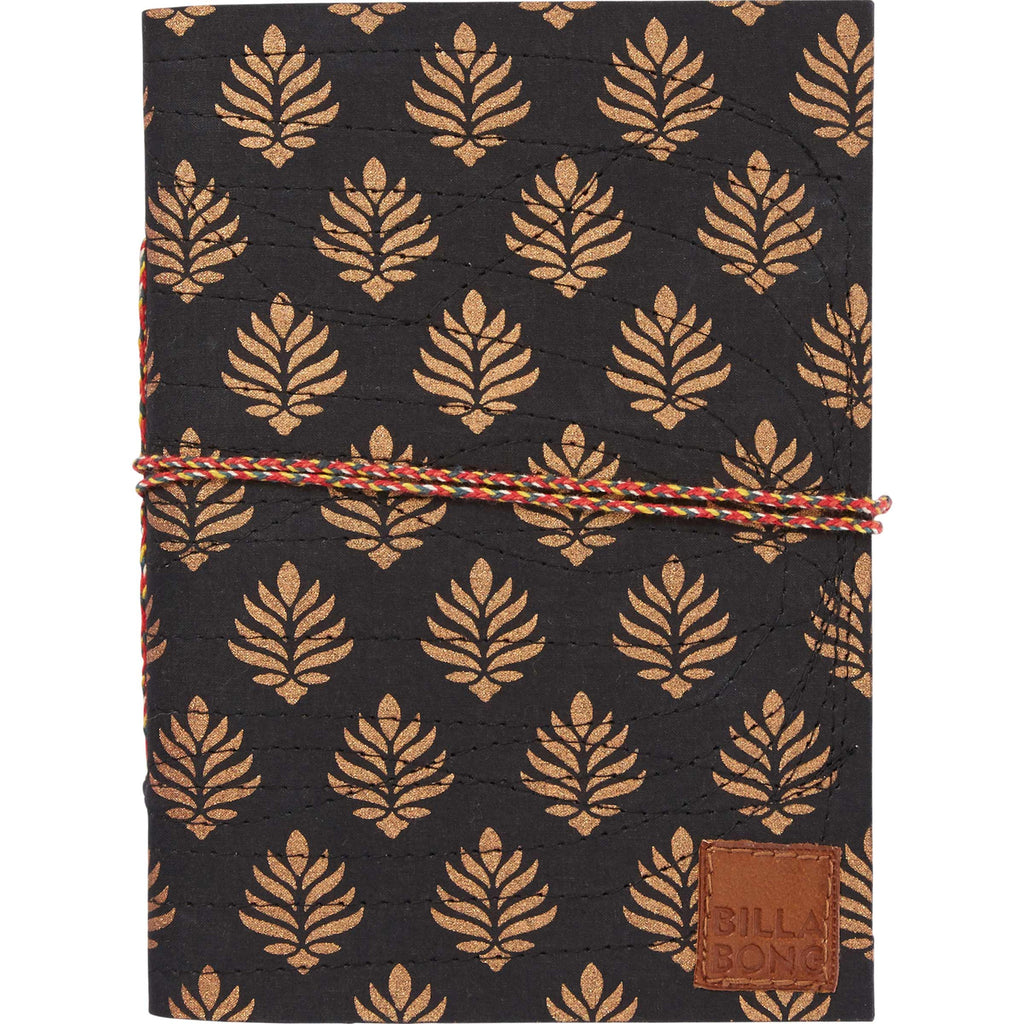Billabong Allie Notebook
