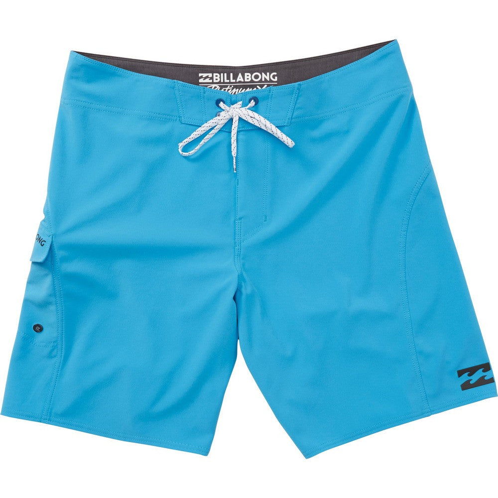 Billabong Men's All Day X Boardshorts | Blue