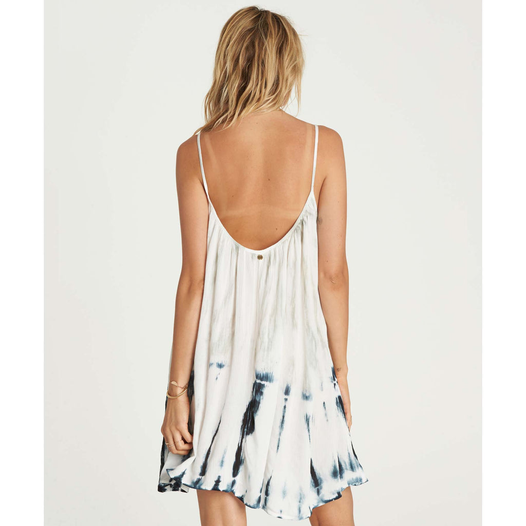 Billabong Women's Beach Cruise Cover Up Dress | Cool Wip