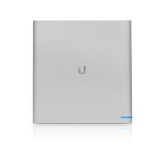 UniFi Cloud Key Gen2 Plus