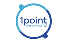 1point Bolton North West Ltd