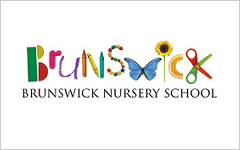 Brunswick Nursery School
