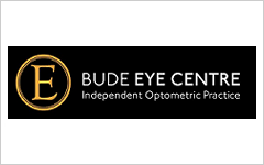 Bude Eye Centre