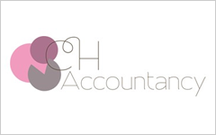 CH Accountancy