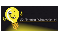 G2 Electrical