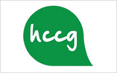 Horsham & Crawley Counselling