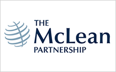 The Mclean Partnership