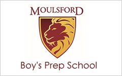 Moulsford Boys Prep School