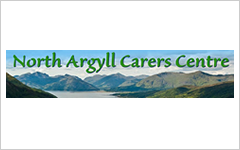 North Argyll Carers Centre