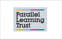 Parallel Learning Trust
