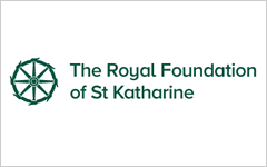The Royal Foundation Of St Katharine