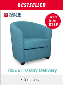 Sale Cannes Tub Chairs