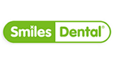 smiles dental