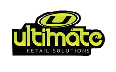 Ultimate Retail Solutions
