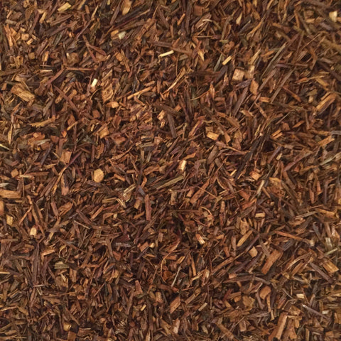 Earl Grey - Rooibos - The Tea & Spice Shoppe