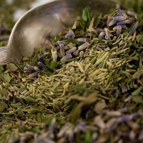 Herb de Provence - The Tea & Spice Shoppe