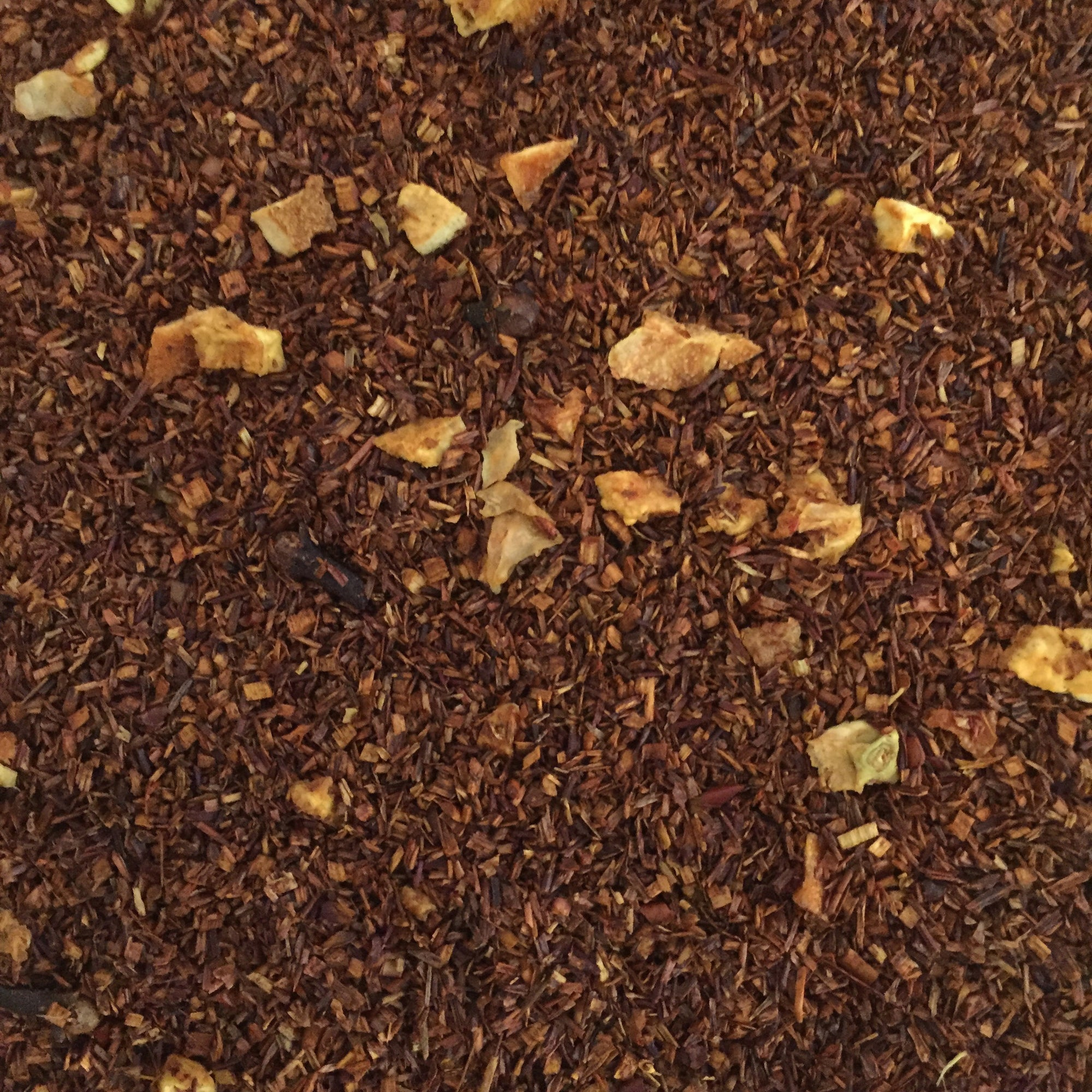 Market Spice Rooibos - The Tea & Spice Shoppe
