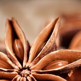 Star Anise - Whole