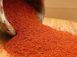 BBQ Seasoning - The Tea & Spice Shoppe